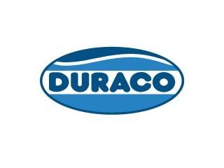 Duraco
