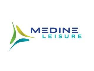 Medine leisure