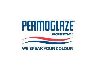 Permoglaze